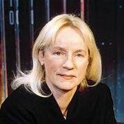 Annemarie Pieper*