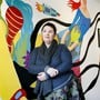 Die in Genf lebende Bilderbuchillustratorin Albertine (Albertine Zullo Gros) wird für ihr Gesamtwerk mit dem renommierten Hans Christian Andersen-Preis 2020 geehrt. (Archivbild)