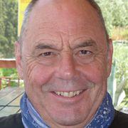 Jörg Wiedemeier