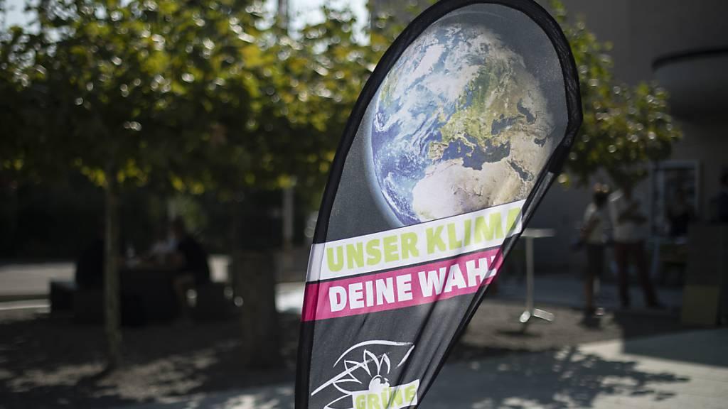 Grüne wollen ab 2025 Benzin-Autos und neue Ölheizungen verbieten