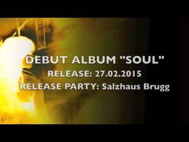 Soul mit starker Stimme: Sarah Canzani und Band.