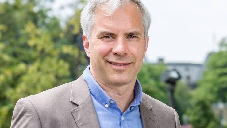 Martin Ackermann 49, Präsident Taskforce Seit August im Amt, gab sich der Eawag-Biologe zunächst öffentlich zurückhaltend. Mit zunehmender Medienerfahrung tritt er selbstsicherer auf.