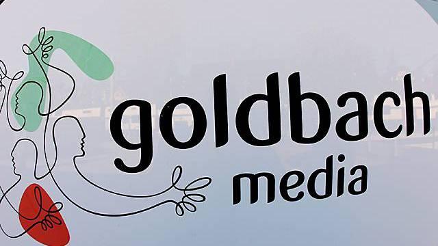 Goldbach Media gibt Gewinnwarnung heraus