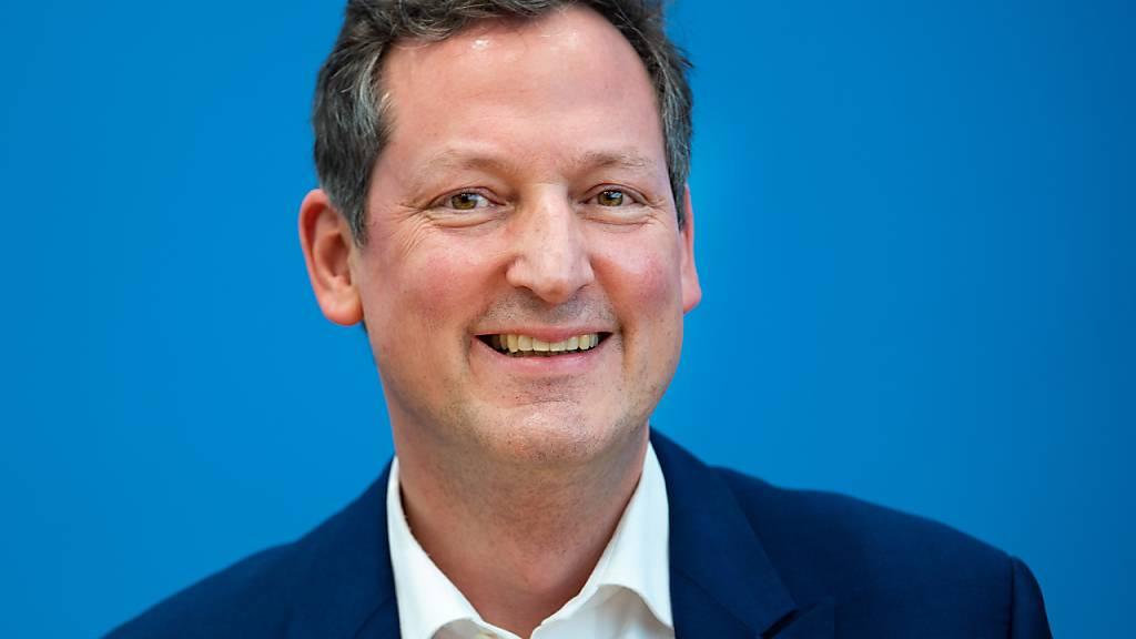 WDR und Eckart von Hirschhausen setzen Zusammenarbeit fort