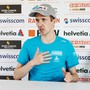 Simon Ammann vor seinem 22. Weltcup-Winter: Der doppelte Doppel-Olympiasieger hat noch nicht genug vom Skispringen