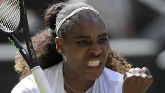 Die Sexismus-Debatte um Serena Williams und Schiedsrichter Carlos Ramos geht weiter.