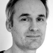 Hannes Nüsseler