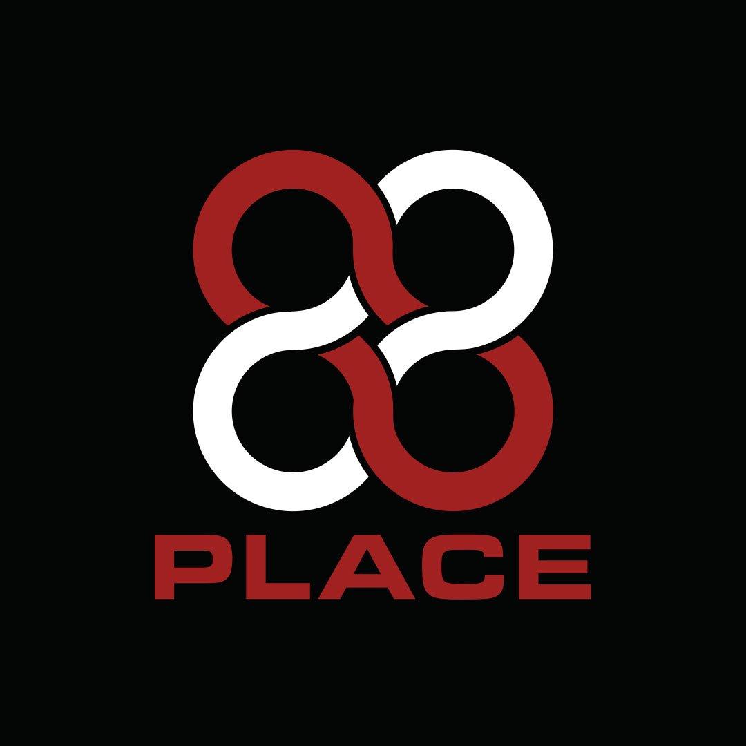 88 Place