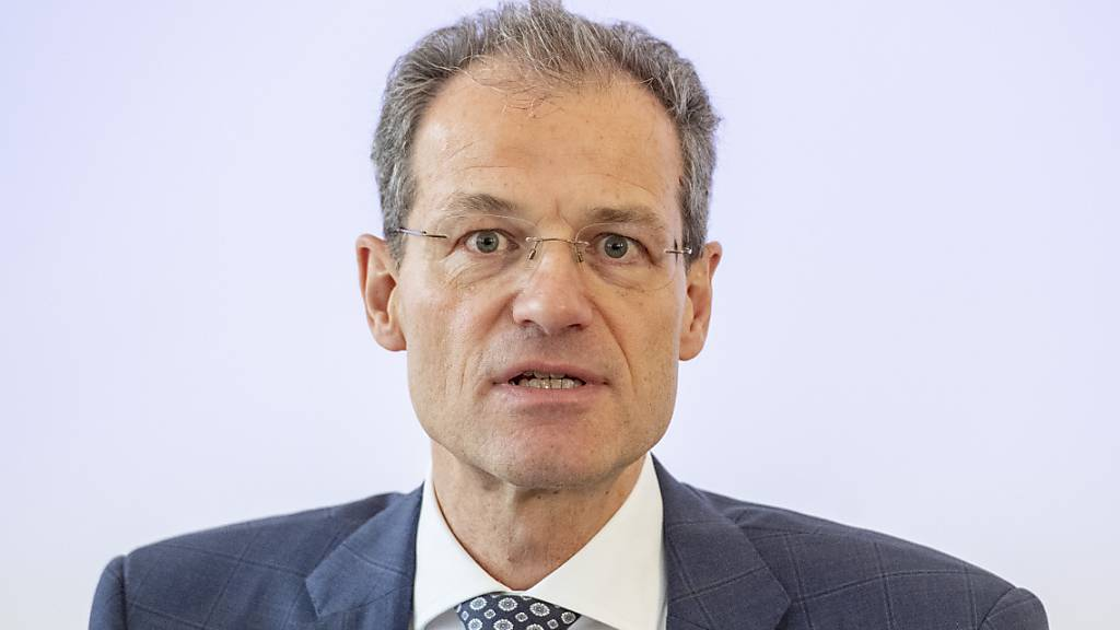Luzerner Parlament spricht 25 Millionen für existenzbedrohte Firmen
