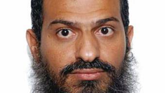 Die Nummer Zwei der Al-Kaida, Said Ali al-Schihri (Archiv)