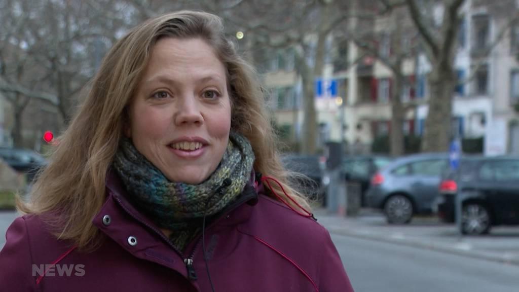 Linker, grüner, weiblicher: Der neue Stadtrat ist gewählt