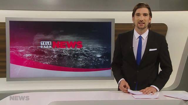 Technischer Defekt stoppt Schilthornbahn