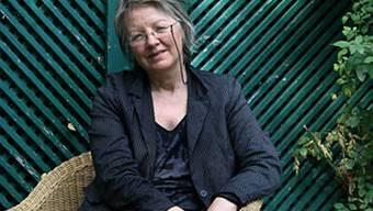 Brigitte Schwaiger ist tot