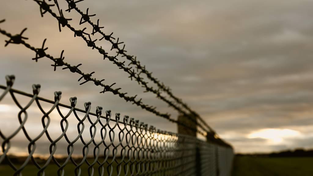 St.Galler Regierung will kein gemeinsames Gefängnis mit Glarus