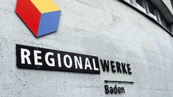 Die Regionalwerke AG Baden und die Fernwärme Siggenthal AG haben ein gemeinsames Projekt für die neue Leitung vorgelegt. (Archivbild)