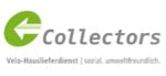 Verein Collective