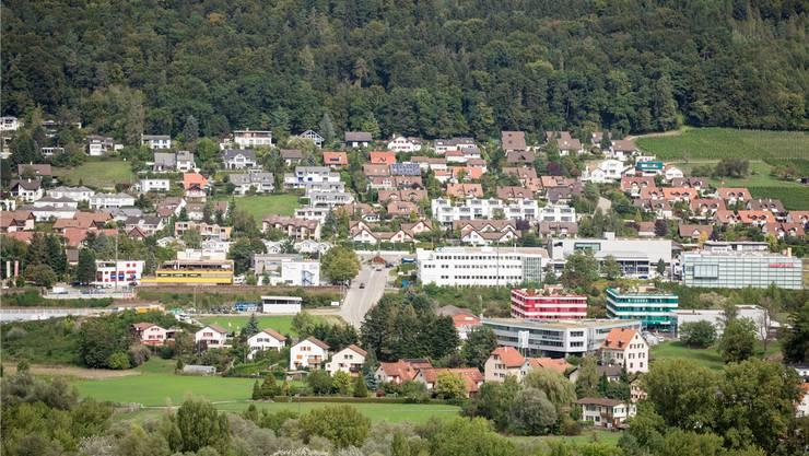 Die Geroldswiler Jahresrechnung 2018 schliesst mit einem Plus von 224'000 Franken.
