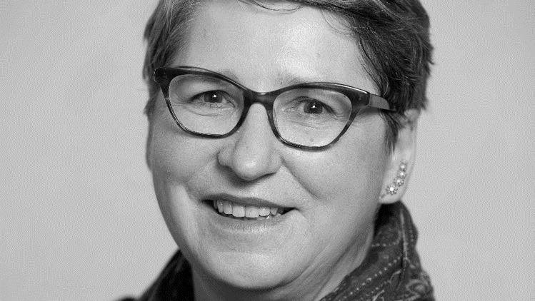 Die ehemalige Luzerner Stadträtin Ursula Stämmer ist im Alter von 61 Jahren verstorben.