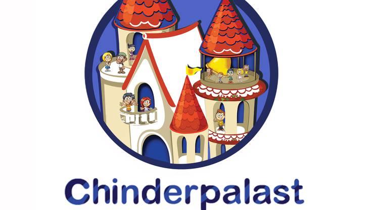 KiTa Chinderpalast