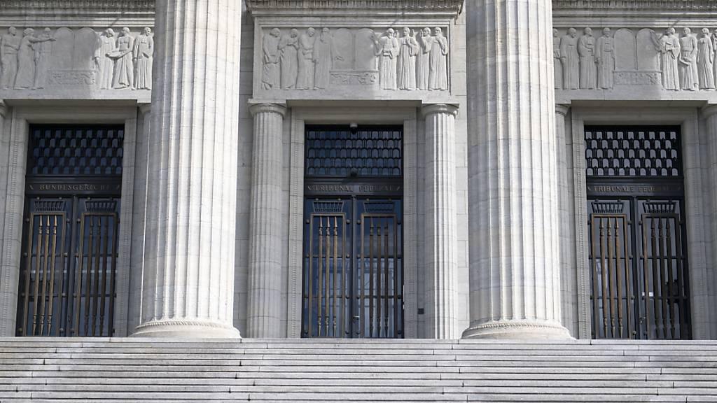 Härtefall-Regelung bei strafrechtlicher Landesverweisung präzisiert