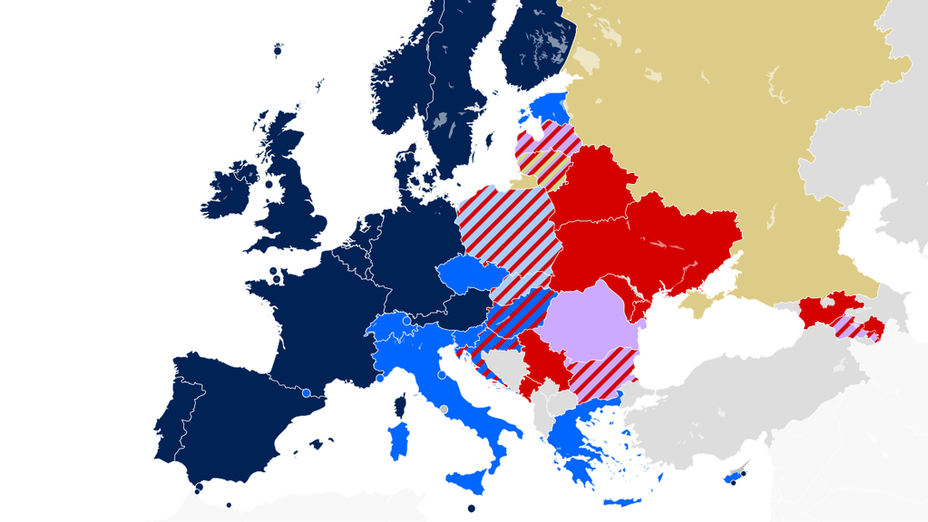 1280px-LGBT_rights_in_Europe.svg