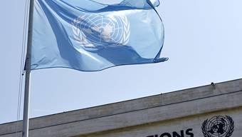 Die FDP-Bundeshausfraktion lehnt den Uno-Migrationspakt mehrheitlich ab. (Themenbild)