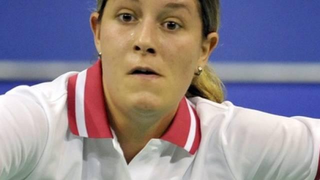 Cicognini gewinnt Turnier in Budapest