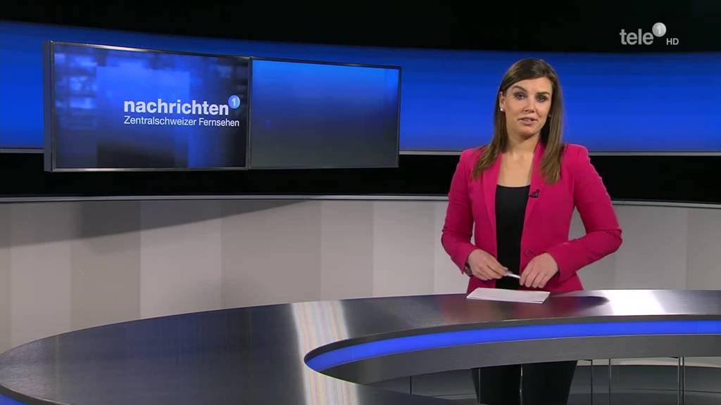 Sieg für Nicola Rohrbach