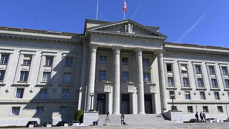 Die Mutter erreicht die Aufhebung des Entscheids des Obergerichts durch das Bundesgericht.