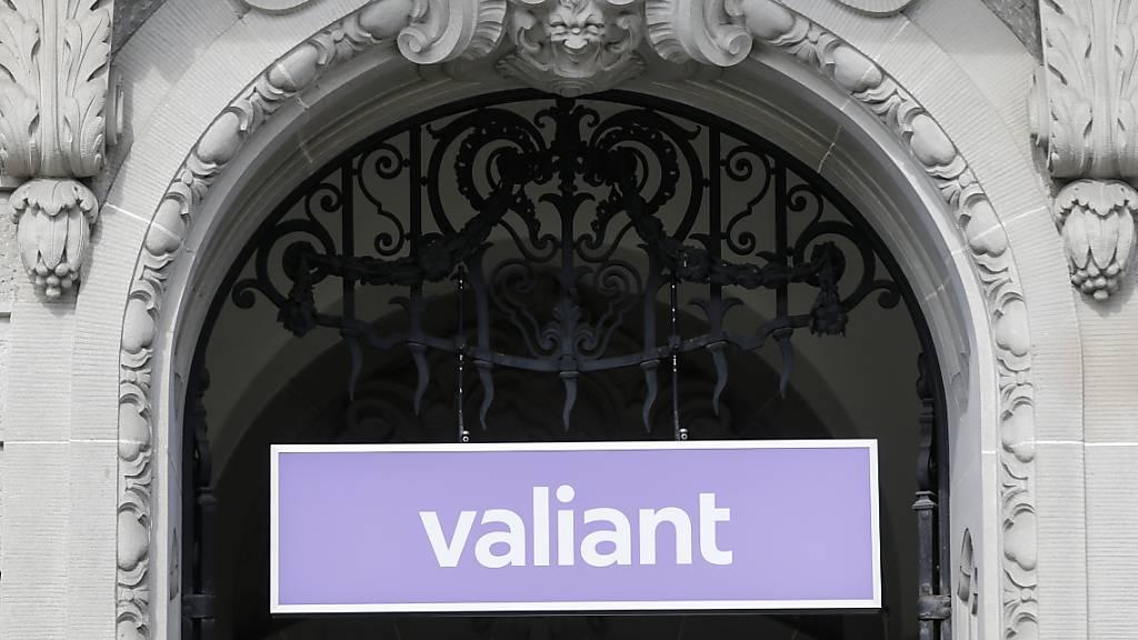 Valiant und Vaudoise arbeiten im Hypothekarbereich zusammen