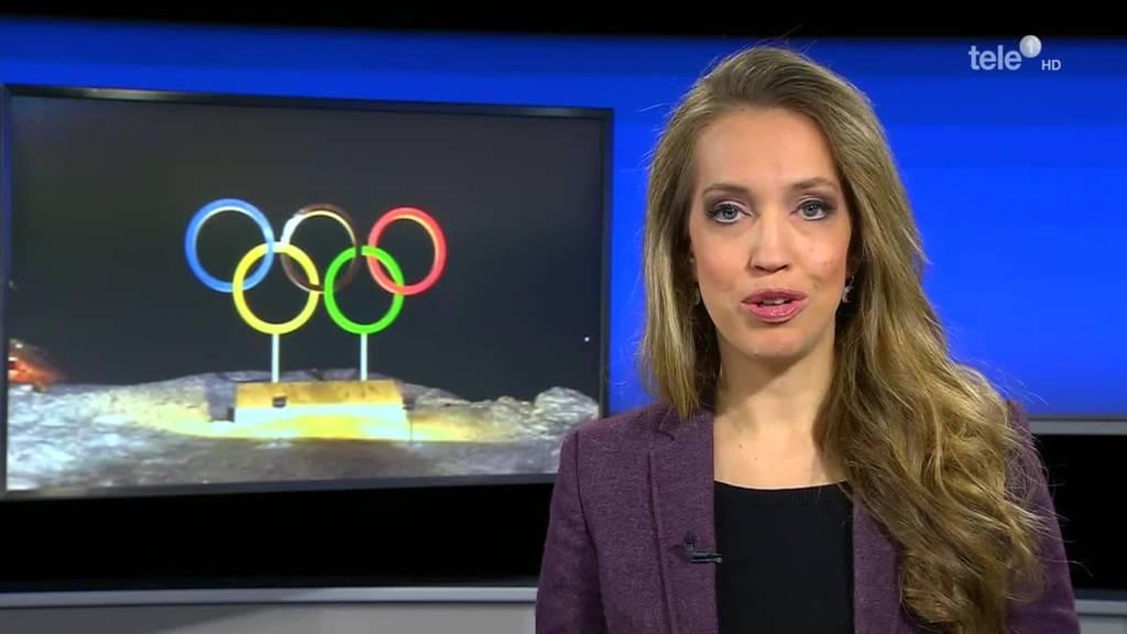 Olympia Vorschau Slalom Frauen