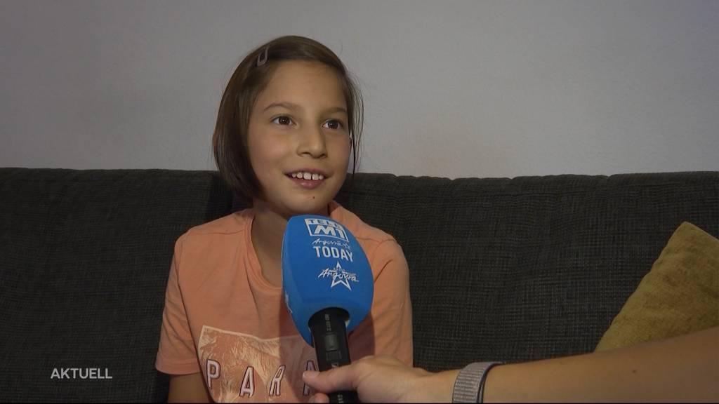 «Aggressiv und unleidig»: 8-jährige Nora sass 17 Tage in Quarantäne