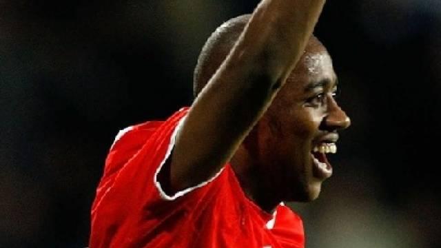 Gelson Fernandes vor Wechsel in die Ligue 1