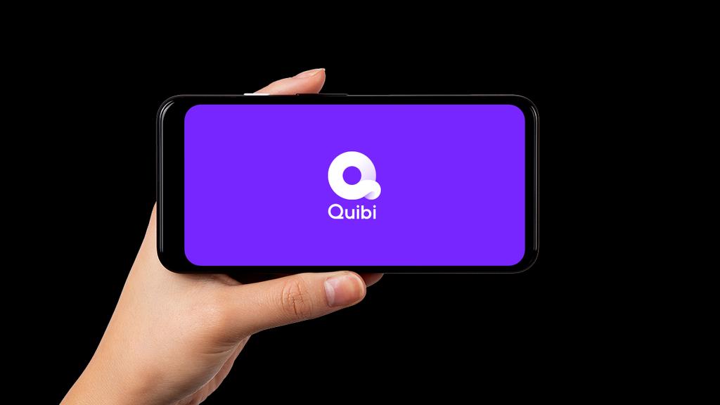 Quibi: Der Streamingdienst für Kurzserien