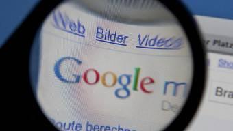 Google wächst weiter