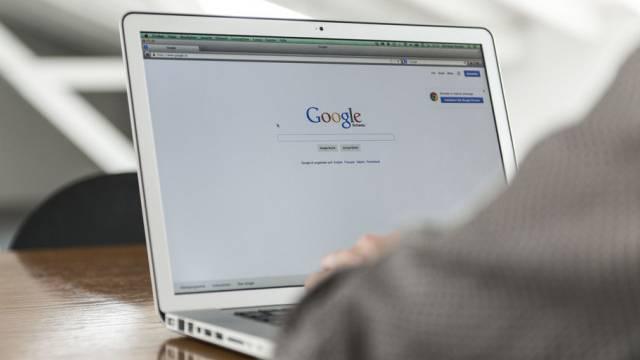 Google erkennt auch in E-Mail-Postfächern Kinderpornografie
