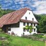 Bauernhausforschung im KIanton Solothurn
