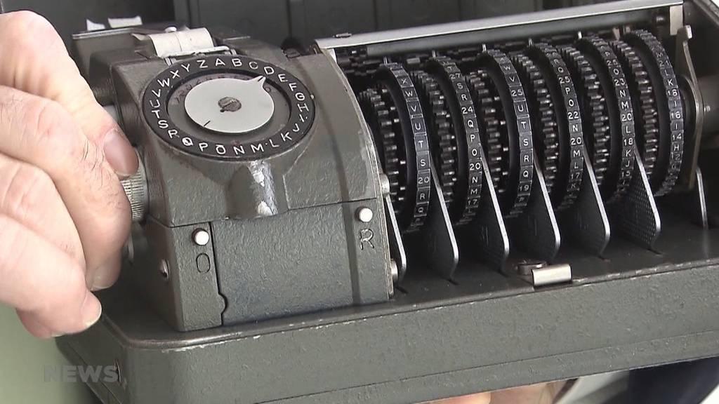 Cryptoleaks: Jetzt kommen ehemalige Bundesräte in die Mangel