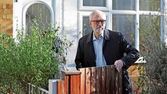 Wer soll Jeremy Corbyn an der Labour-Parteispitze beerben?