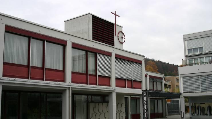 Das Eigenkapital der Katholischen Kirchgemeinde reduziert sich auf 3,042 Millionen Franken.