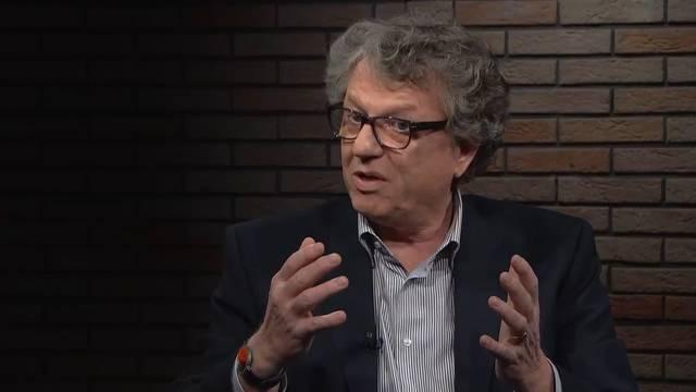 Siebenten-Tags-Adventisten: Schweizer Sprecher nimmt Stellung zu den Vorwürfen an die Freikirche