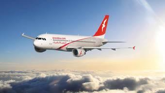 Neu: Air Arabia Maroc fliegt ab Euro-Airport nach Agadir.