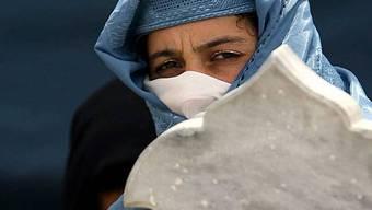 Grosse Privatisierungsaktion im Iran soll Geld in Staatskasse spülen