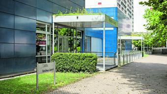 Die Gemeinde Kaiseraugst nimmt zusätzliche Ressourcen für die Schule in die Hand.