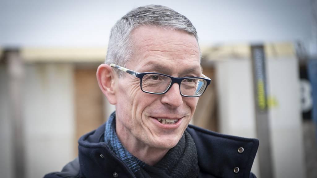 Gemeindepräsident über Massenentlassung: «Eine Schocknachricht»