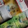 Für 425 von 500 Millionen Franken garantiert der Kanton Zürich.(Symboldbild)