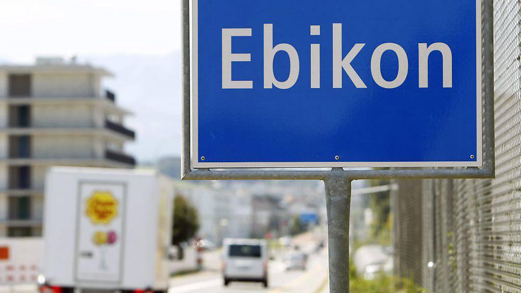 Luzerner Gemeinde Ebikon erhält ein Parlament