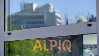 Mit dem Verkauf der Aktien sind die Bande zwischen der Stadt Olten und der Alpiq loser geworden.