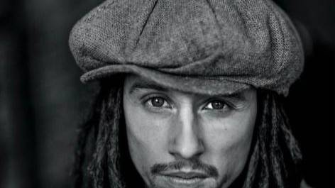 JP Cooper: «September Song» im November
