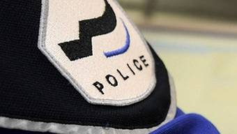 Polizei konnte Täter nicht fassen